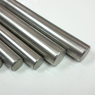 .Stainless Steel Rod.jpg